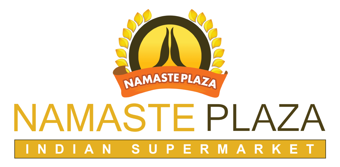 Namaste Plaza - Order Online, Indian Grocery Delivery!